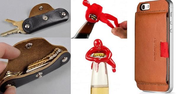 mejores marcas venta caliente barato zapatos clasicos 20 regalos que todo hombre anhela para Navidad