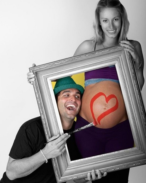 maternity24
