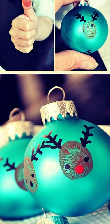 ornaments for the Christmas tree24