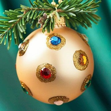 ornaments for the Christmas tree25
