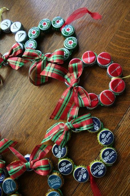 ornaments11