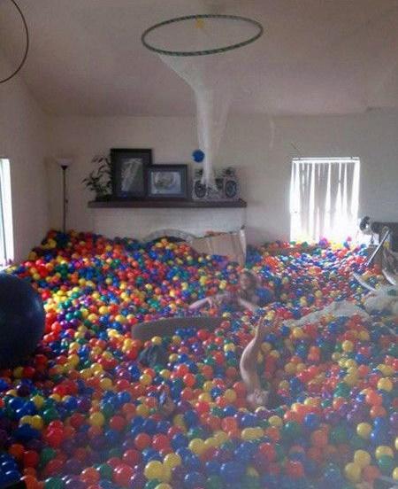 pelotas