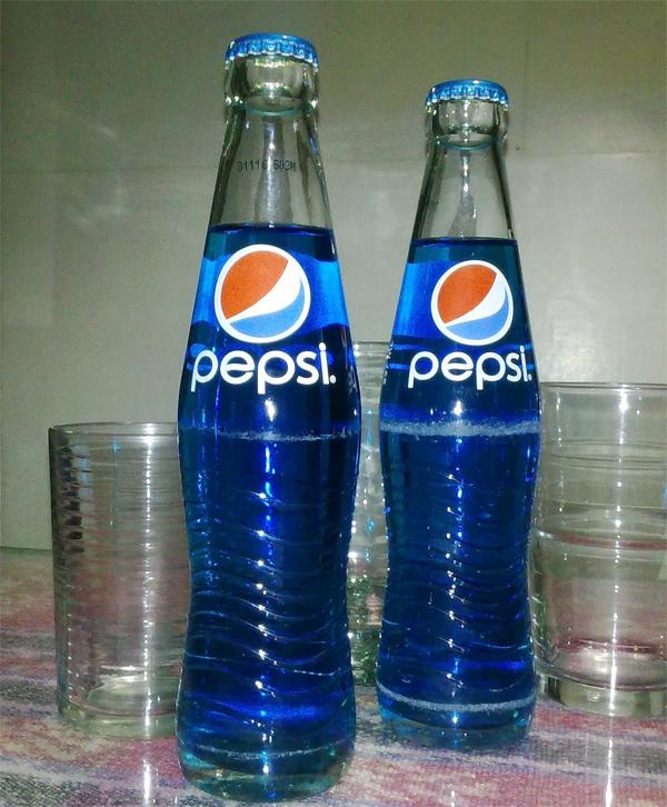 pepsi-blue