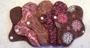 reusable menstrual products5