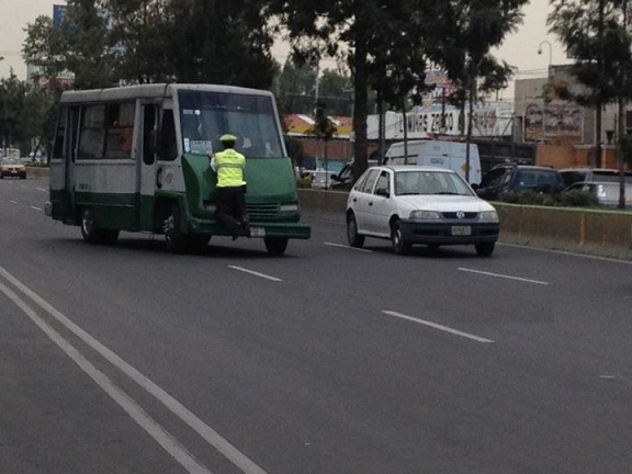 transporte publico13