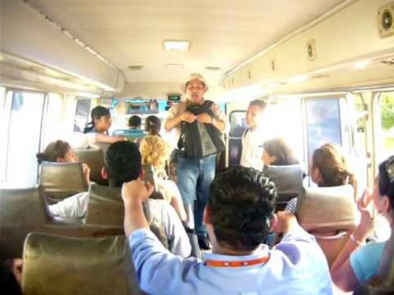 transporte publico14
