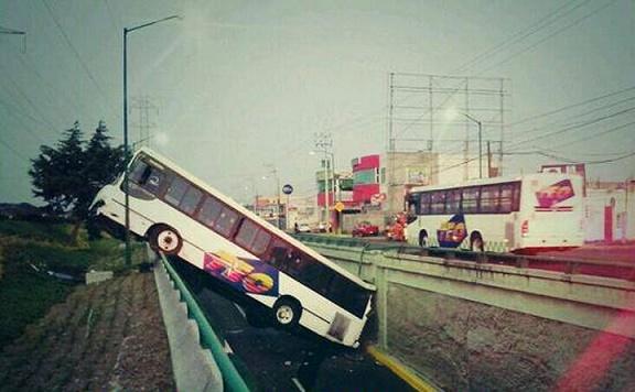 transporte publico3