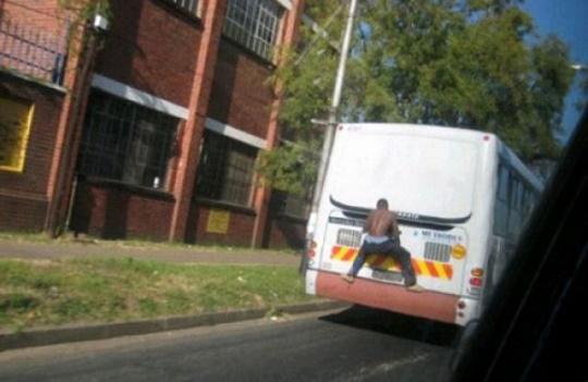 transporte publico6
