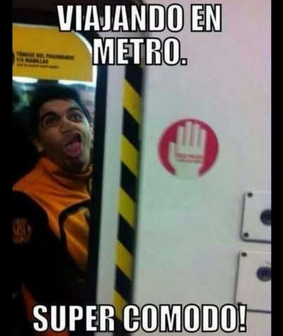 transporte publico7