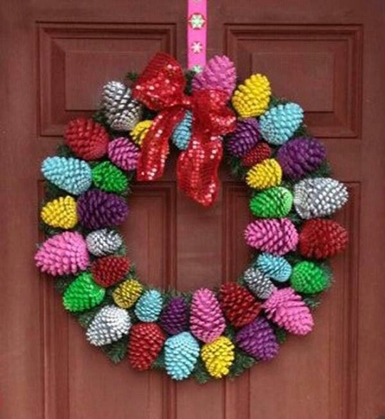 wreath24