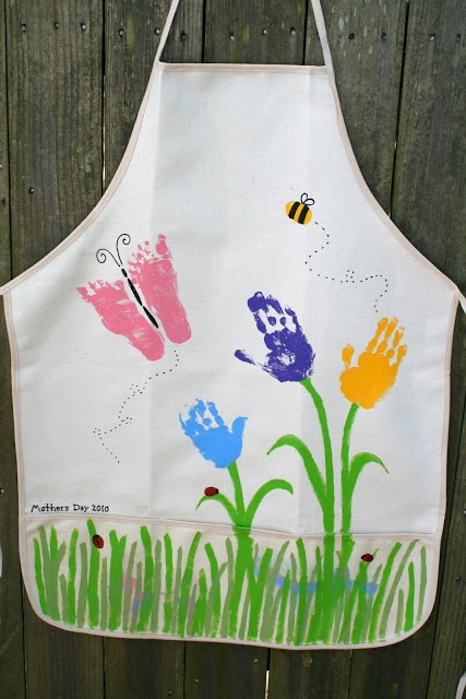 Emergency Mother's Day Crafts5