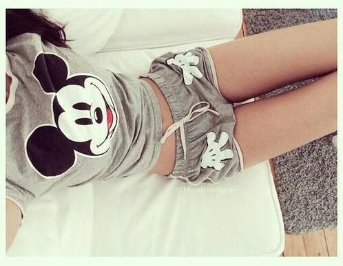 Sleepwear13