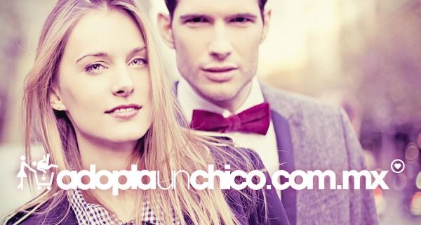adoptaunchico.com