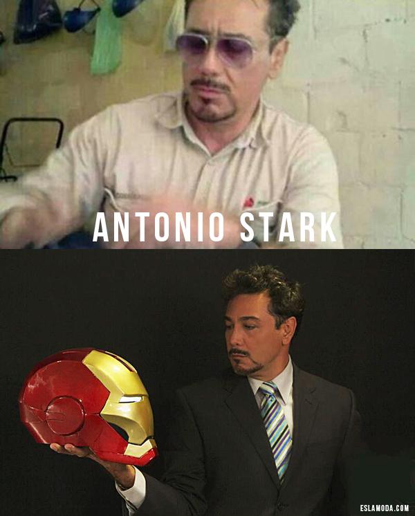 antonio-star