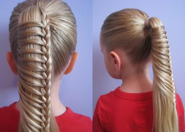 bellisio-peinado