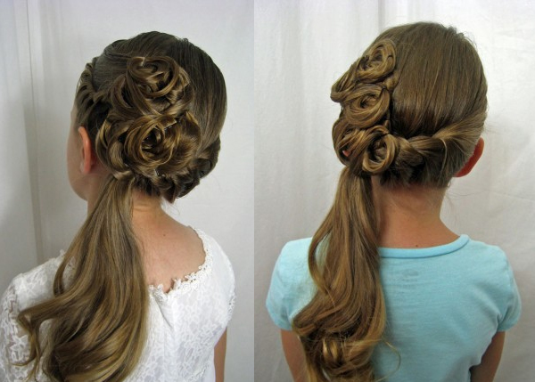 bonito-peinado-nina