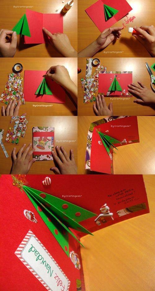 cards7