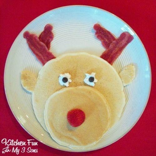 christmas food3