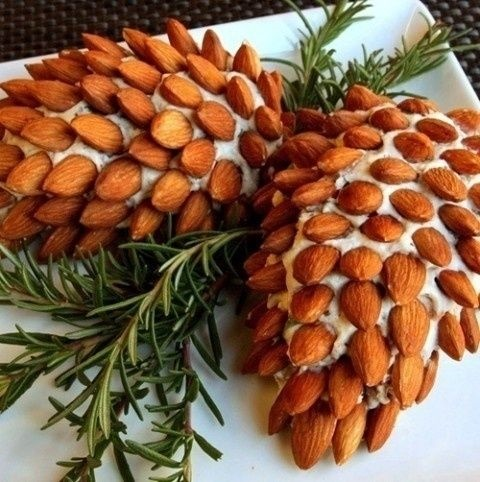christmas food5