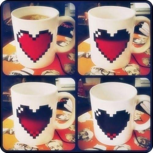 coffee lovers10