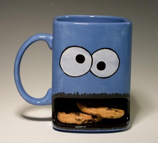 coffee lovers11