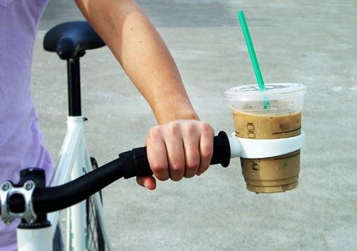 coffee lovers12