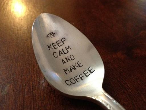 coffee lovers13