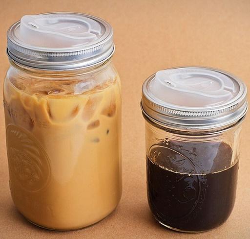 coffee lovers14