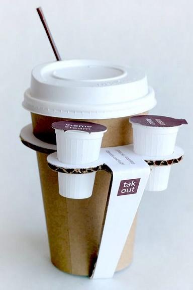 coffee lovers16