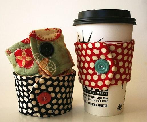 coffee lovers17