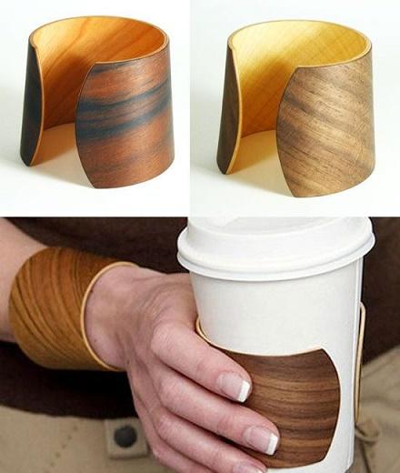 coffee lovers20