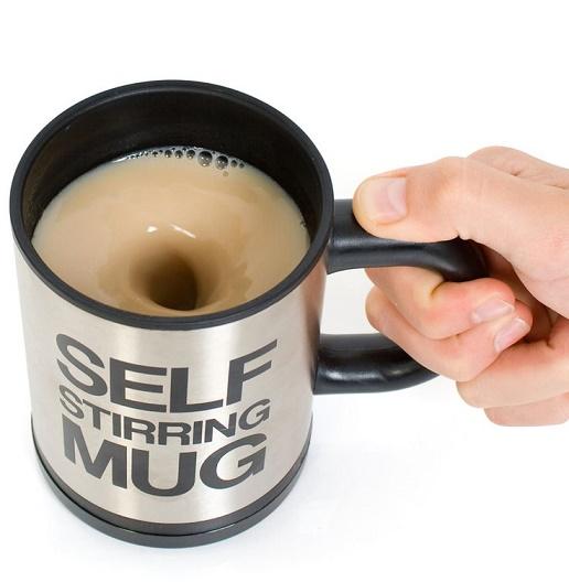 coffee lovers21