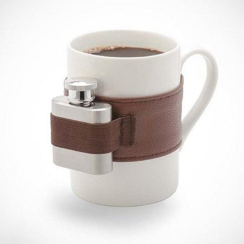 coffee lovers4