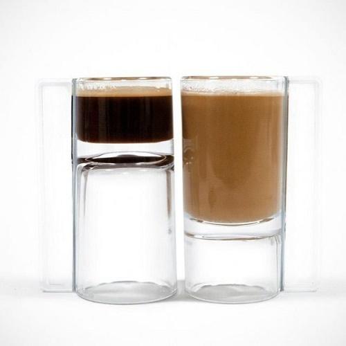 coffee lovers7