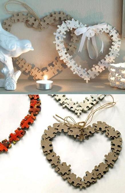 crafts13