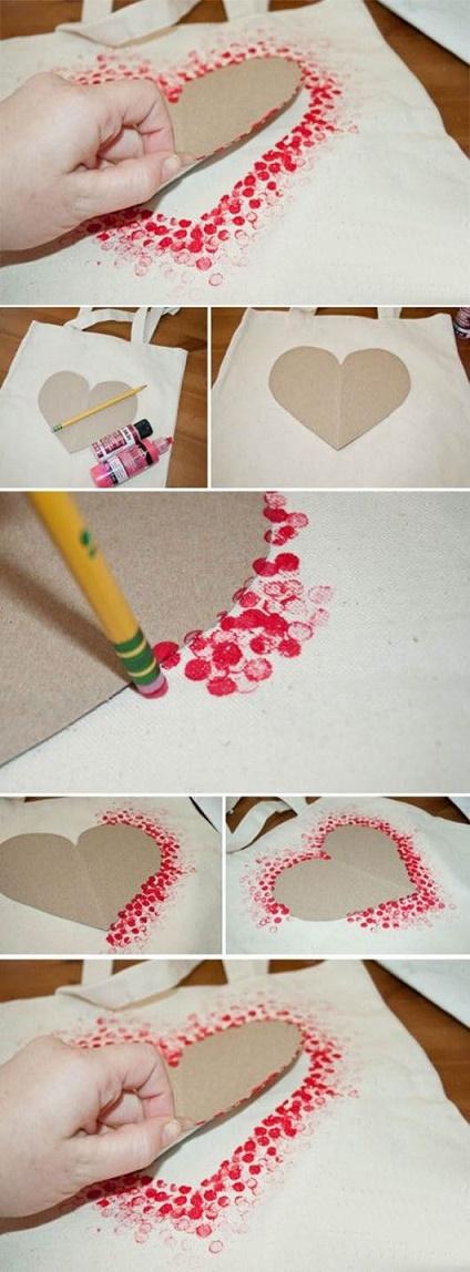 crafts19