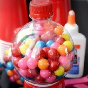 dulces regalar