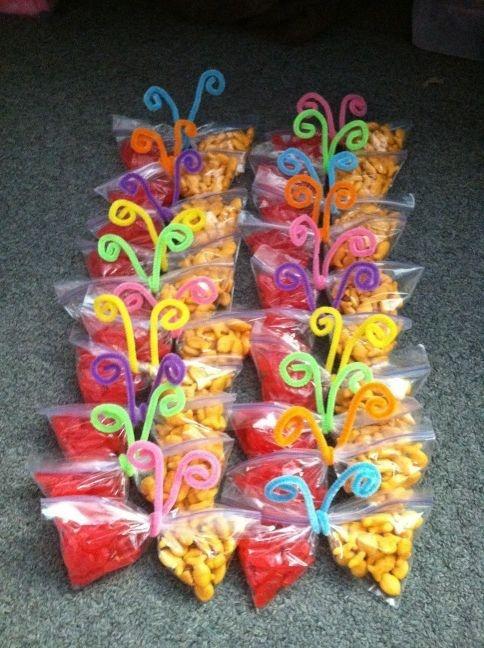 dulces12