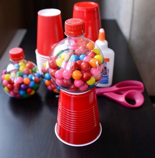 dulces14