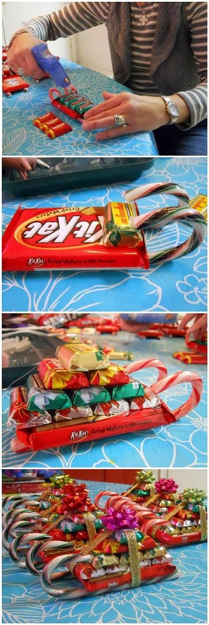 dulces3