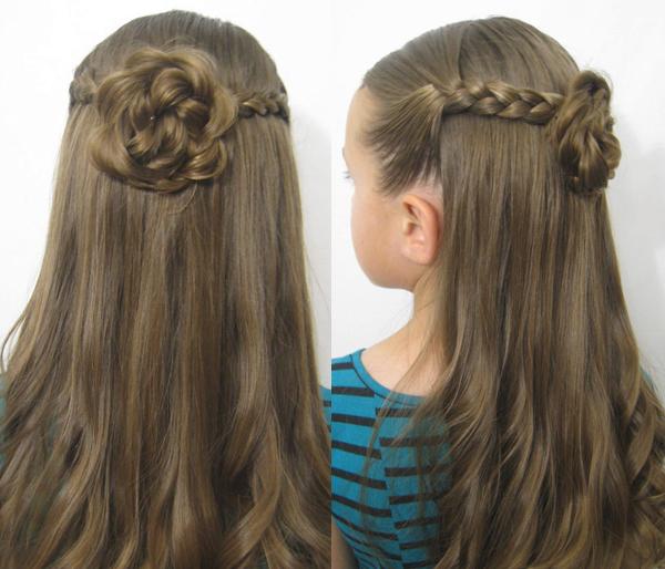 flor-peinado
