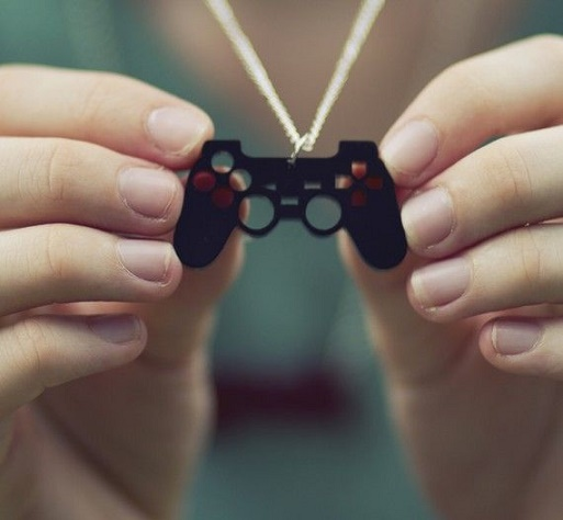 gamer products13