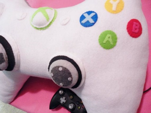 gamer products15