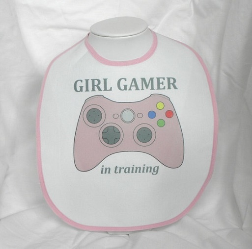 gamer products16