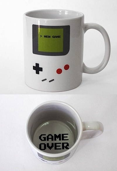 gamer products19