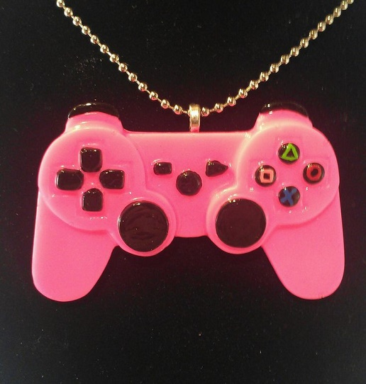 gamer products2