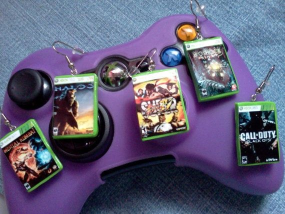gamer products29