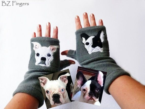gifts for dog lovers117