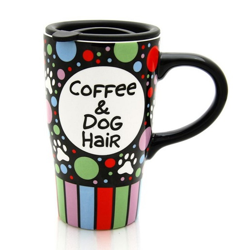 gifts for dog lovers12