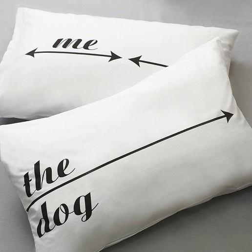 gifts for dog lovers13